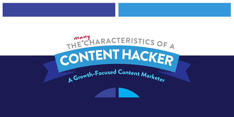 Rise of the content hacker