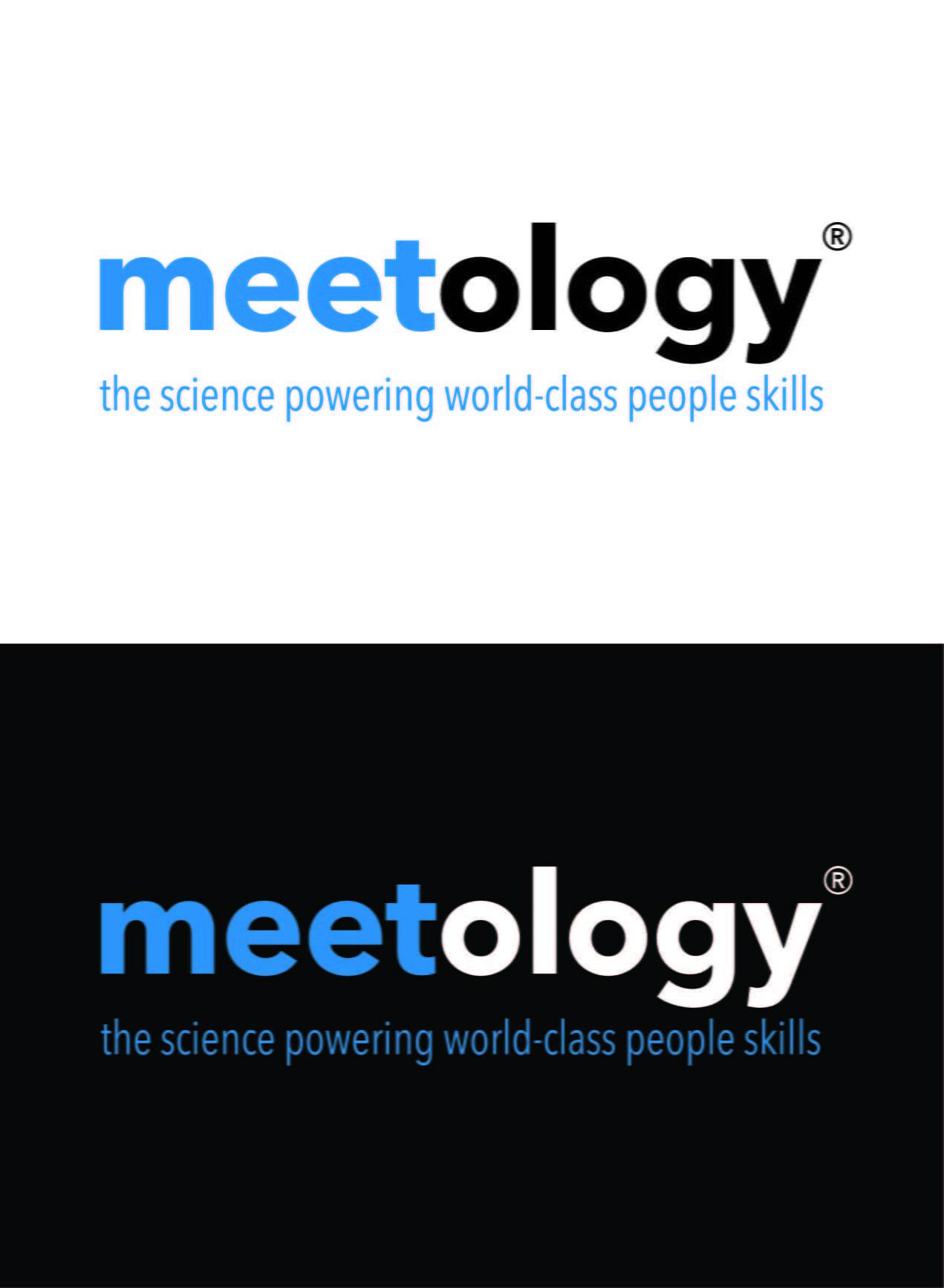 meetology-logo